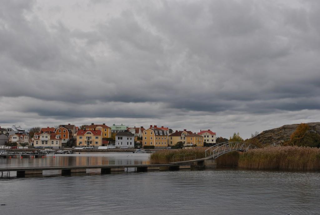 Karlskrona 1