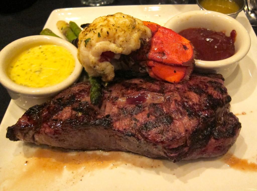 450 g kött